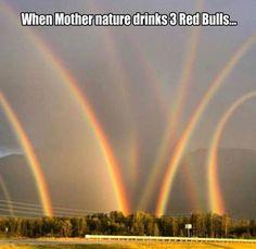 Gotta love thunderstorm season.  #MotherNature #TheRoughneck #OilfieldLife #TheRoughneckMagazine #Thunderstorm #Rain