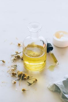Dry winter air can cause irritation and tightness on sensitive facial skin, but this homemade creamy cleansing balm cleans and hydrates at the same time!