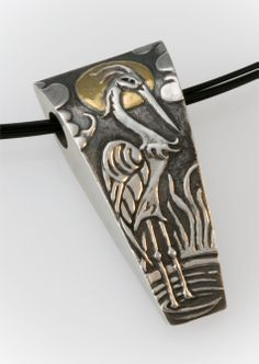 This page has a wide range of metal clay jewellery and sculpture from metal clay artists around the world. They all feature work made with metal clay. Metal Clay Jewelry, Polymer Clay Jewelry, Jewelry Art, Jewelry Gifts, Jewelry Necklaces, Jewlery, Jewelry Design, Unique Jewelry, Ceramic Jewelry