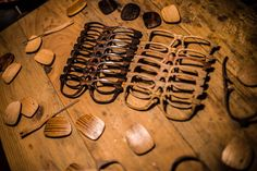 3acdb96bda6  topheadseyewear seeks out to use contemporary