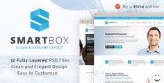 Discount Deals SmartBox | PSDso please read the important details before your purchasing anyway here is the best buy
