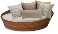 Você está pensando em comprar almofadas e dar ares diferentes ao seu lar? Na Luisa Decor você encontrar as melhores almofadas que vai decorar o seu ambiente , aproveite os preços imbatíveis.