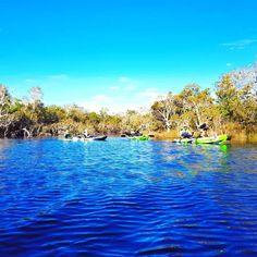 Best Kept Secret, Kayaking, Waves, Tours, Island, Mountains, Nature, Outdoor, Block Island