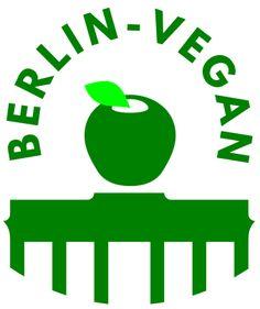 The Vegan Summer Festival