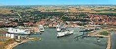 . Sweden, Dolores Park, Travel, Life, Trelleborg, Pictures, Viajes, Destinations, Traveling