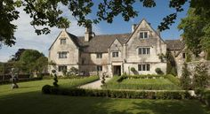 Booking.com: Bed & Breakfast Court House Manor - Painswick, GB