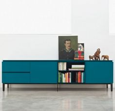 Buffet, Living Room Pictures, Best Model, Showroom, The Unit, Cabinet, Storage, Furniture, Decor Ideas