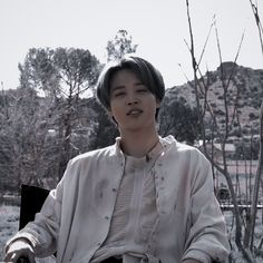 Bts Jungkook, Taehyung, Comfort Quotes, Honey Bear, Love You Forever, Yoonmin, Jikook, My Friend, Sexy