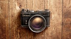 Nikon_wallpaper_by_romanjusdado