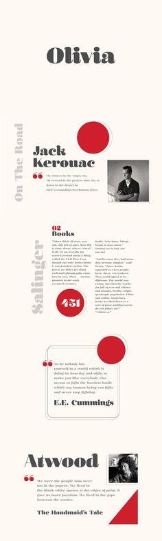 Olivia - A Curvy Typeface by Josh O. on @creativemarket #vintage #font