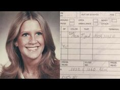 41 Best Unsolved Mysteries images in 2017 | Cold case