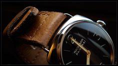 Radiomir Panerai, The watch to have! Panerai Radiomir, Panerai Watches, Breitling, Fine Watches, Cool Watches, Watches For Men, Men's Watches, Panerai Straps, Fashion Shoes