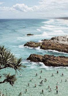 travel ideas | gorgeous places around the world