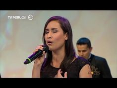 """Coro Cantare """"Mi Pensamiento Eres Tu Señor"""" - Una y Mil Voces - YouTube Youtube, Faith, Love Messages, Good Morning Greetings, Greek Chorus, The Voice, Loyalty, Youtubers, Youtube Movies"""