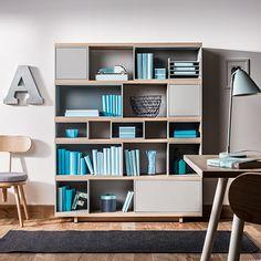 Balance - Meble VOX – w naszym serwisie znajdziesz m.in. komody, meble dziecięce, meble, jadalnie, sypialnie, meble do pokoju, salonu, sypialni, jadalni, artykuły dekoracyjne, meble pokojowe.