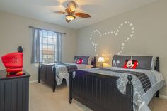 Windsor Hills Resort 268 in Windsor Hills Resort, Orlando at Top Villas from only $98 per night!