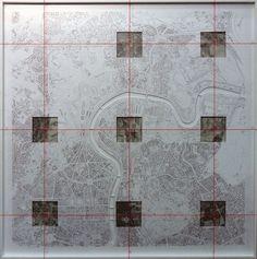Deborah Navarra Architect   Rome _ Urban-ity 2
