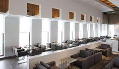 90plus.com - The World's Best Restaurants: 't Zilte - Antwerpen - Belgium...boven het Mas