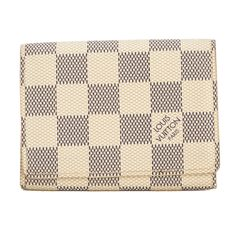 a96dece7942 39 Best Louis Vuitton Boutique images in 2017   Bag sale, Louis ...