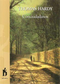 Conciudadanos – Thomas Hardy
