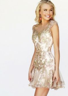 Prom Dresses Online, Homecoming Dresses, Looking Stunning, Party Dress, Formal Dresses, Cocktail Dresses, Fashion, Dresses For Formal, Moda