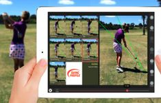 Swing Profile is hands free automatic Golf Swing Analyzer Software which robotically identifies your golf swing, and then plays back your golf swing video in slow motion after the shot to assist you analyze the shot. The Artificial Intelligence Analysis Software of Swing Profile is exclusive in the market. Golf Swing Analyzer, Golf Training, Improve Yourself, Software, Profile, Artificial Intelligence, Marketing, Plays, Hands