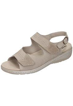 Dama Sandals Women Pink Gr. Sandales Dama Femmes Rose Gr. 37.0 Eu Sandalen 37,0 Eu Sandalen
