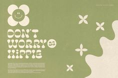 POPSTONE • Retro Font Roundup • Little Gold Pixel • #psychedelic #groovy #hippie #retro #typography #type #typeface #fonts #graphicdesign #1970s #1960s Cute Desktop Wallpaper, Mac Wallpaper, Macbook Wallpaper, Aesthetic Desktop Wallpaper, Green Wallpaper, Computer Wallpaper, Pattern Wallpaper, Groovy Font, Retro Font