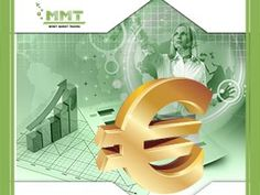 http://www.money-market-trading.com/euro-rises-peers-eu-finances-summit/