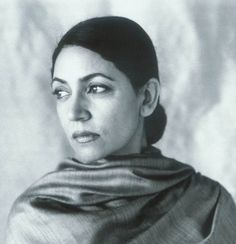 The day we fear as our last is but the birthday of Eternity, Wishing Deepti Naval a Very Happy Belated Birthday! You Are Beautiful, Beautiful Women, Deepti Naval, Indian Face, Bollywood Masala, Happy Belated Birthday, Vintage Movies, Powerful Women, Dream Vacations