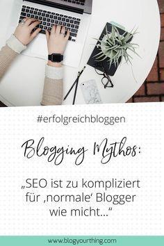 Seo Marketing, Content Marketing, Seo Online, Blogger Tips, Branding, Social Media, Writing, Tutorials, Angst