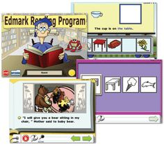 Worksheets Edmark Reading Program Worksheets special education worksheets for use with edmark reading program the uses a carefully sequenced highly repetitive word recognition method