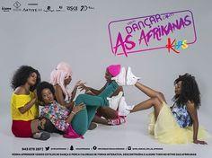 Vem Dançar Com As Afrikanas Kids.  Já em Outubro. Para mais informações Ligue: 943 675 287  @cilana_manjenje @doll_sanches @pequena_cleide @jandirapatricia_official @neidesofia @vem_dancar_com_as_afrikanas  #vem #dançar #afrikanas #vemdançarcomasafrikanas #dance #vença #limitações #metas #queimar #calorias #coreography #alegria #harmonia #diversao #dança #ritmo #expression #mulher #danca #joy #loseweight #fitness #health #saude #workout #treino #coreografia #fit #fitdance #kids