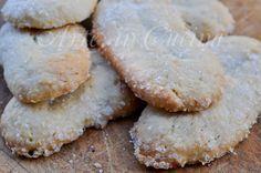 Pavesini fatti in casa ricetta facile e veloce, ricetta biscotti, colazione, merenda, facili da preparare, ricetta per bambini, senza glutine, farina di riso