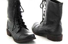 Znalezione obrazy dla zapytania buty oficerskie