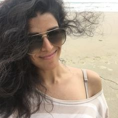 "Gefällt 6,209 Mal, 51 Kommentare - Nimrat Kaur (@nimratofficial) auf Instagram: ""Rainy dreamy Goa weekend...♥️ #holidayhair #notacare"" Nimrat Kaur Photographs HAPPY RAM NAVAMI PHOTO GALLERY  | IMAGES1.LIVEHINDUSTAN.COM  #EDUCRATSWEB 2020-03-31 images1.livehindustan.com https://images1.livehindustan.com/uploadimage/library/2019/04/12/16_9/16_9_2/ram_navami_2019_share_these_ram_navami_image_message_whatsapp_status_quotes_wishes_greeting_1555061821.jpg"