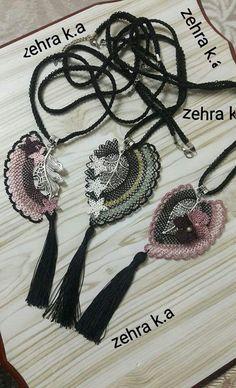 Crochet Earrings, Asd, Jewelry, Jewellery Making, Jewerly, Jewelery, Jewels, Jewlery, Fine Jewelry