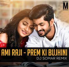 Ami Raji (Remix) - DJ Somar Latest Song, Ami Raji (Remix) - DJ Somar Dj Song, Free Hd Song Ami Raji (Remix) - DJ Somar , Ami Raji (Remix)