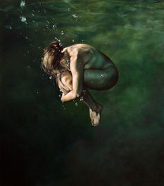 Zener: A Book on Beautiful Photorealism (10 photos) - My Modern Met