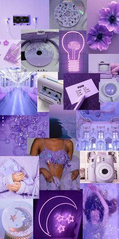 Ed Wallpaper, Bad Girl Wallpaper, Iphone Wallpaper Tumblr Aesthetic, Iphone Background Wallpaper, Aesthetic Pastel Wallpaper, Glitter Wallpaper, Dark Purple Aesthetic, Butterfly Wallpaper Iphone, Cute Patterns Wallpaper