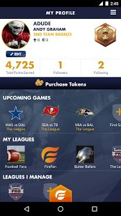 FireFan – Miniaturansicht des Screenshots Fire Fans, Sports App, Game Calls, Google Play, How To Become, This Or That Questions