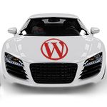 the 17 best WordPress car themes to build your own automotive website