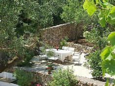 AEOLUS and STAVLO - a luxury Greek villa with private pool Reviews - Vromi, Greece