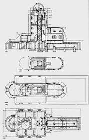 Resultado de imagen de torre observatorio einstein