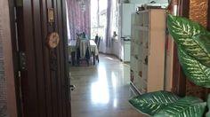 בפרדסיה למכירה וילה פרטית 5 חד'. 320/615.0 Luxury Real Estate, Israel