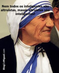 Blessed Mother Teresa of Calcutta: Today the Missionaries of Charity and their friends will be celebrating the feast day of Blessed Teresa of Calcutta. September is the anniversary of her death, and at present is acknowledged as her feast day. Mother Teresa Biography, Mother Teresa Quotes, We Are The World, Change The World, Missionaries Of Charity, Valentina Tereshkova, Jean Paul Ii, Calcutta, Indira Gandhi