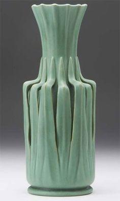 teco pottery | Teco Pottery