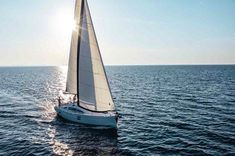 #yacht #charter #Croatia #discounts #specialoffers Croatia, Bucket, Boat, Travel, Dinghy, Buckets, Boats, Viajes, Traveling