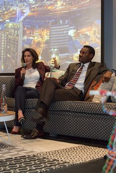 South African Travel and Tourism Summit 2013   Flickr - Photo Sharing!
