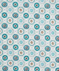 Liberty Art Fabrics Maddock B Tana Lawn Cotton | Home | Liberty.co.uk